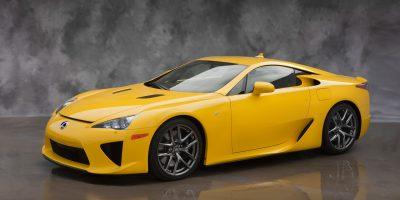yellow-lexus-lfa-official-4