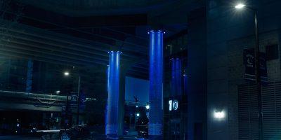 z-rc350-blue-dystopia-4x5